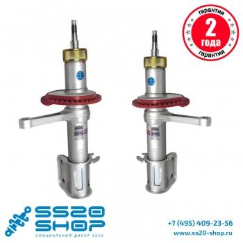 Стойки передней подвески SS20 для ВАЗ 2108, 2109, 21099 (к-т 2 шт)