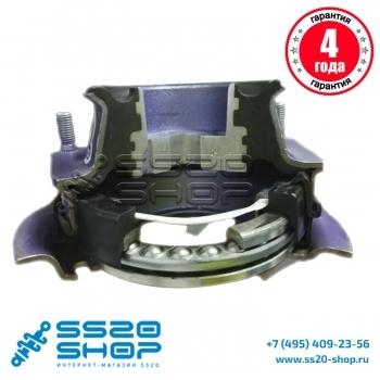 Опора стойки передней SS20 Стандарт для ВАЗ 2108, 2109, 21099 (к-т 2 шт)