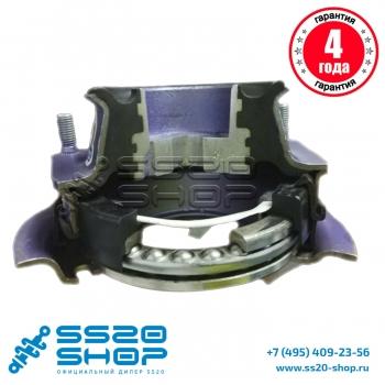 Опора стойки передней SS20 Мастер для ВАЗ 2108, 2109, 21099 (к-т 2 шт)