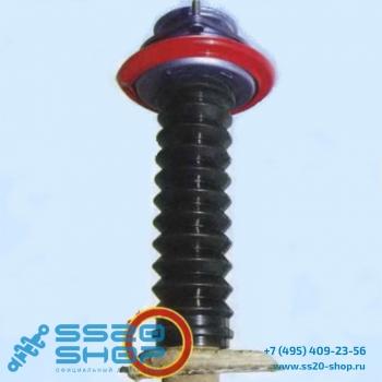Опора стойки передней SS20 Мастер для ВАЗ 2113, 2114, 2115 (к-т 2 шт)