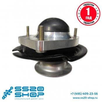 Опора стойки передней SS20 Hard Sport (ШС) для ВАЗ 2108, 2109, 21099 (к-т 2 шт)