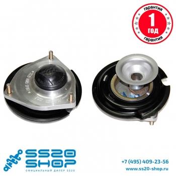 Опора стойки передней SS20 Hard Sport (ШС) для ВАЗ 2110, 2111, 2112 (к-т 2 шт)