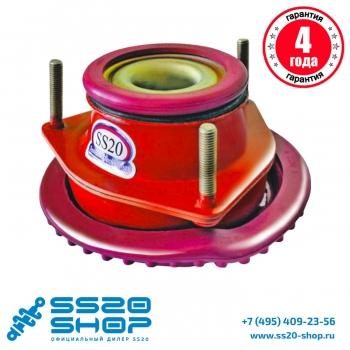Опора стойки передней SS20 Спорт для ВАЗ 2110, 2111, 2112 (к-т 2 шт)