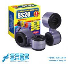 Стойки стабилизатора SS20 для ВАЗ 2190-2191 Гранта