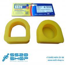 Опора рулевого механизма SS20 для Ваз 2113-2115