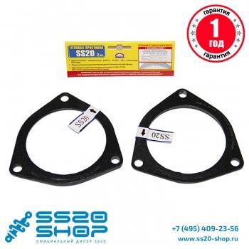 Угловая проставка SS20 для ВАЗ 2108-2110