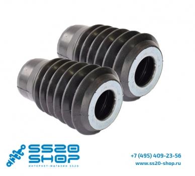 Комплект подвески без занижения для ВАЗ 2108-21099 с опорой СТАНДАРТ