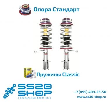 prodtmpimg/15215783194965_-_time_-_modulperedniy2110.jpg