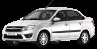 ВАЗ 2190-2191 Лада Гранта Стойки передней подвески