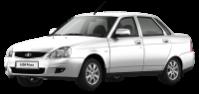 ВАЗ 2170-2172 Приора Стойки передней подвески
