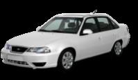 Daewoo Nexia Патрон стойки передней для автомобилей