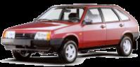 ВАЗ 2108-21099 Стойки передней подвески