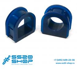 Опора рулевого механизма «AUTOPRODUCT» (полиуретан) для ВАЗ 2170-2172 Приора