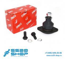Палец шаровой «LUCAS-TRW» для ВАЗ 2108-21099 (1 штука)