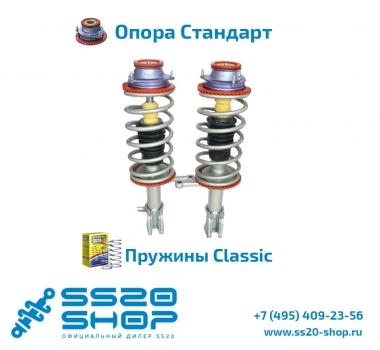 prodtmpimg/15214063872114_-_time_-_modulperedniy2108ST.jpg